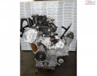 Motor Bmw 2 5d E60 256d2 cod 256d2 Piese auto în Lugasu de Jos, Bihor Dezmembrari