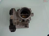 Clapeta Acceleratie Opel Astra J 1 4b Z14xer cod 55562270 Piese auto în Lugasu de Jos, Bihor Dezmembrari