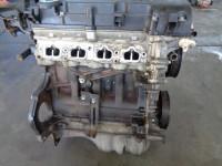 Motor Opel Astra J 1 4b Z14xer cod z14xer Piese auto în Lugasu de Jos, Bihor Dezmembrari