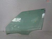 Geam Usa Fata Skoda Fabia Scout 1 2tsi Cbzb cod Piese auto în Lugasu de Jos, Bihor Dezmembrari
