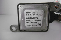 Senzor Nox Bmw F10 2 0d N47d20d cod 857647101 Piese auto în Lugasu de Jos, Bihor Dezmembrari