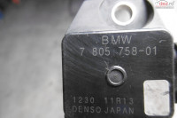 Senzor Presiune Filtru Bmw F10 2 0d N47d20d cod 780575801 Piese auto în Lugasu de Jos, Bihor Dezmembrari