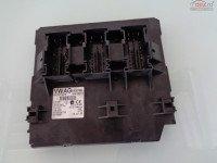 Calculator Confort Vw Jetta 1 6tdi Cay cod 5k0937086 Piese auto în Lugasu de Jos, Bihor Dezmembrari