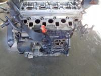 Motor Vw Jetta 1 6tdi Cay cod cay Piese auto în Lugasu de Jos, Bihor Dezmembrari