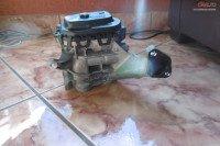 Egr Peugeot 208 1 6hdi cod 9807369980 Piese auto în Lugasu de Jos, Bihor Dezmembrari