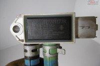 Senzor Presiune Gaze Renault Captur 1 5dci cod 227701177r Piese auto în Lugasu de Jos, Bihor Dezmembrari