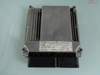 Calculator Motor Bmw X3 2 0d 204d4 cod 7808125 Piese auto în Lugasu de Jos, Bihor Dezmembrari