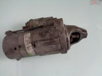 Electromotor Bmw X3 2 0d 204d4 cod 7787354 Piese auto în Lugasu de Jos, Bihor Dezmembrari