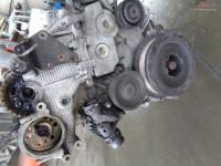 Motor Bmw X3 2 0d 204d4 cod 204d4 Piese auto în Lugasu de Jos, Bihor Dezmembrari