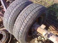 Dezmembrez Iveco Daily 35c 15 65c 15 Dezmembrări auto în Popesti-Leordeni, Ilfov Dezmembrari