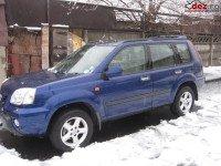 Vand din dezmembrari orice piesa nissan x trail fabricat intre 2001 2005... Dezmembrări auto în Bucuresti, Bucuresti Dezmembrari