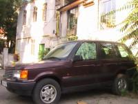 Vand din dezmembrari orice piesa range rover motor 4 0 benzina cutie de viteze Dezmembrări auto în Bucuresti, Bucuresti Dezmembrari