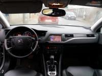Dezmembrez Citroen C5 Hdi Model 3 Dezmembrări auto în Chitila, Ilfov Dezmembrari
