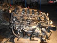 Motor complet BMW 735 2004 Piese auto în Tirgu Mures, Mures Dezmembrari