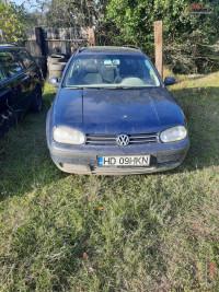 Dezmembrez Golf 4 1 9 Tdi Alh Dezmembrări auto în Deva, Hunedoara Dezmembrari