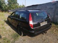 Dezmembrez Ford Mondeo 2 0 Benzina Dezmembrări auto în Deva, Hunedoara Dezmembrari