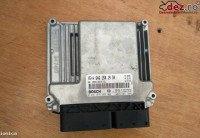 Calculator motor Mercedes CLC 200 2010 cod A6461501934 Piese auto în Cluj-Napoca, Cluj Dezmembrari