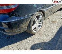Jante aliaj Mercedes CLC 200 2010 Piese auto în Cluj-Napoca, Cluj Dezmembrari