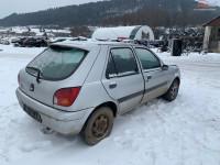 Dezmembram Ford Fiesta 4 1999 1 25 I Benzina în Cluj-Napoca, Cluj Dezmembrari