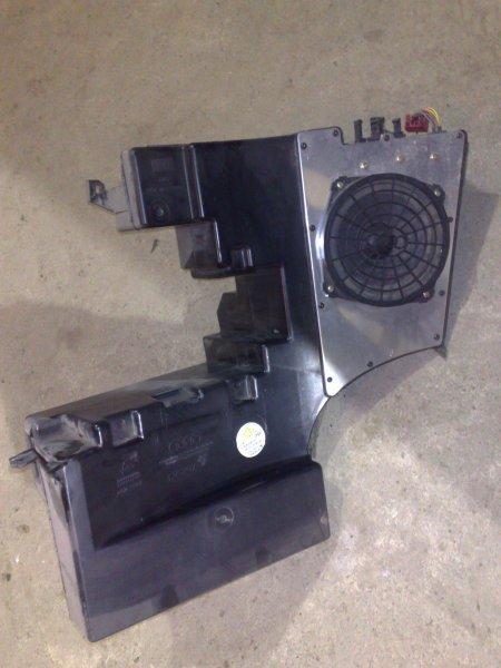 Sistem audio Audi A4 2000 Piese auto în Bacau, Bacau Dezmembrari