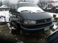 Bara protectie fata Volkswagen Caravelle 2001 Piese auto în Bacau, Bacau Dezmembrari