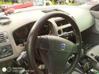 Dezmembrez Volvo V 50 An Fab 2007 1 6d Dezmembrări auto în Bacau, Bacau Dezmembrari