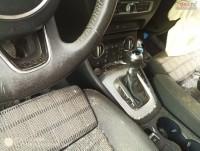 Dezmembrez Audi Q3 An Fab 2018 2 0 Tdi Cr Dsg9 G Tronic Dezmembrări auto în Bacau, Bacau Dezmembrari