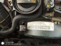 Dezmembrez Seat Exeo Combi An Fab 2012 2 0 Tdi Cr Dezmembrări auto în Bacau, Bacau Dezmembrari