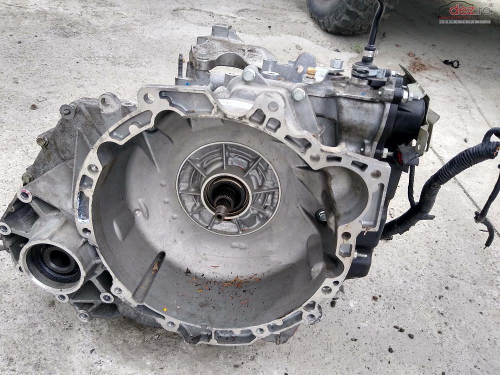 Vind Cutie Viteza Automata Ford Kuga 1 5 Ecobust Cod F4p7000bb cod fv4p7000bb Piese auto în Radauti, Suceava Dezmembrari