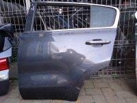 Usa Kia Sportage Piese auto în Radauti, Suceava Dezmembrari