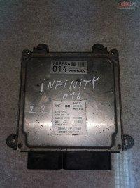 Calculator Motor Infiniti Q70 cod a6519001402 Piese auto în Radauti, Suceava Dezmembrari