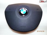 Airbag volan BMW 760 2012 Piese auto în Aiud, Alba Dezmembrari