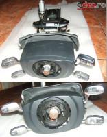 Coloana de directie BMW 735 2008 Piese auto în Aiud, Alba Dezmembrari