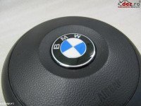 Airbag volan BMW 645 2006 Piese auto în Aiud, Alba Dezmembrari