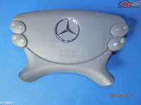 Airbag volan Mercedes 320 2007 Piese auto în Aiud, Alba Dezmembrari