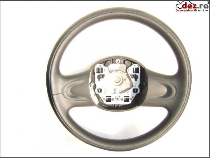 Volan Mini Cooper 2012 Piese auto în Aiud, Alba Dezmembrari