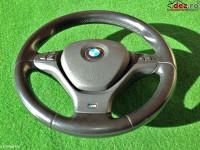 Volan BMW X5 M50 M 2009 Piese auto în Aiud, Alba Dezmembrari