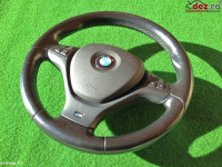 Volan BMW X6 M M 2010 Piese auto în Aiud, Alba Dezmembrari