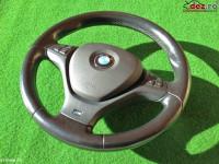 Volan BMW X6 M50 M 2010 Piese auto în Aiud, Alba Dezmembrari