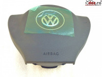 Airbag volan Volkswagen T5 Multivan 2012 Piese auto în Aiud, Alba Dezmembrari