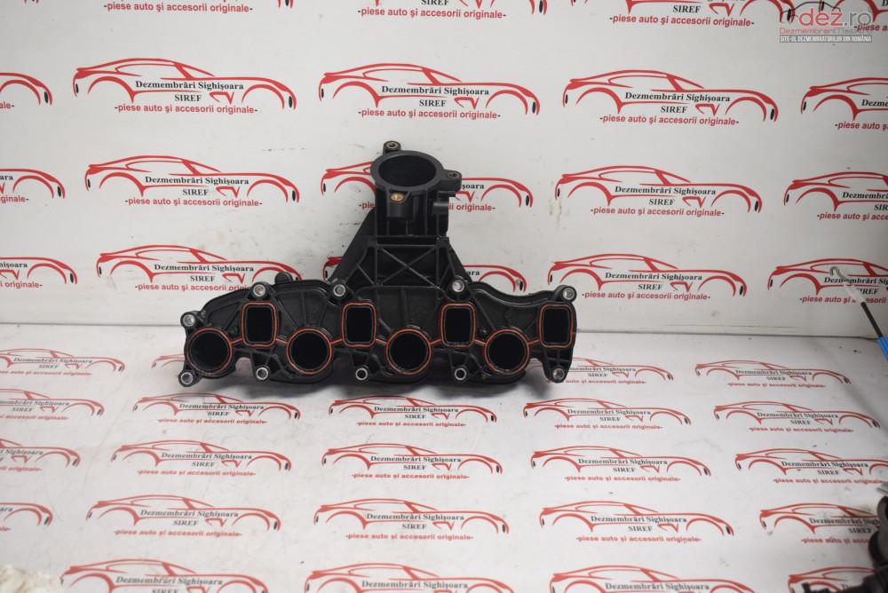 Galerie Admisie Audi A4 B8 2 0 Tdi Cjc 03l129711af 3  cod 03L129711AF Piese auto în Sighisoara, Mures Dezmembrari