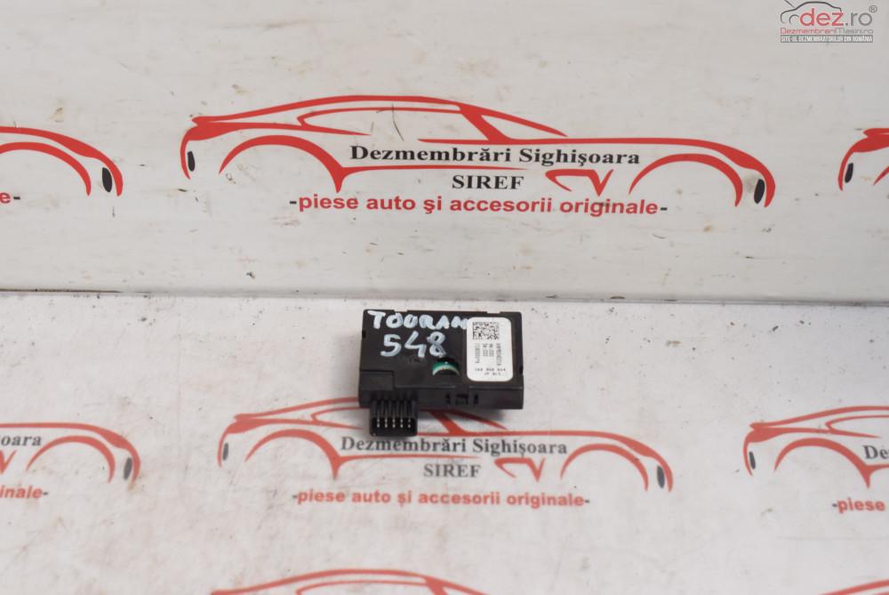 Senzor Unghi Volan Vw Touran 2005 1k0959654 548 Piese auto în Sighisoara, Mures Dezmembrari
