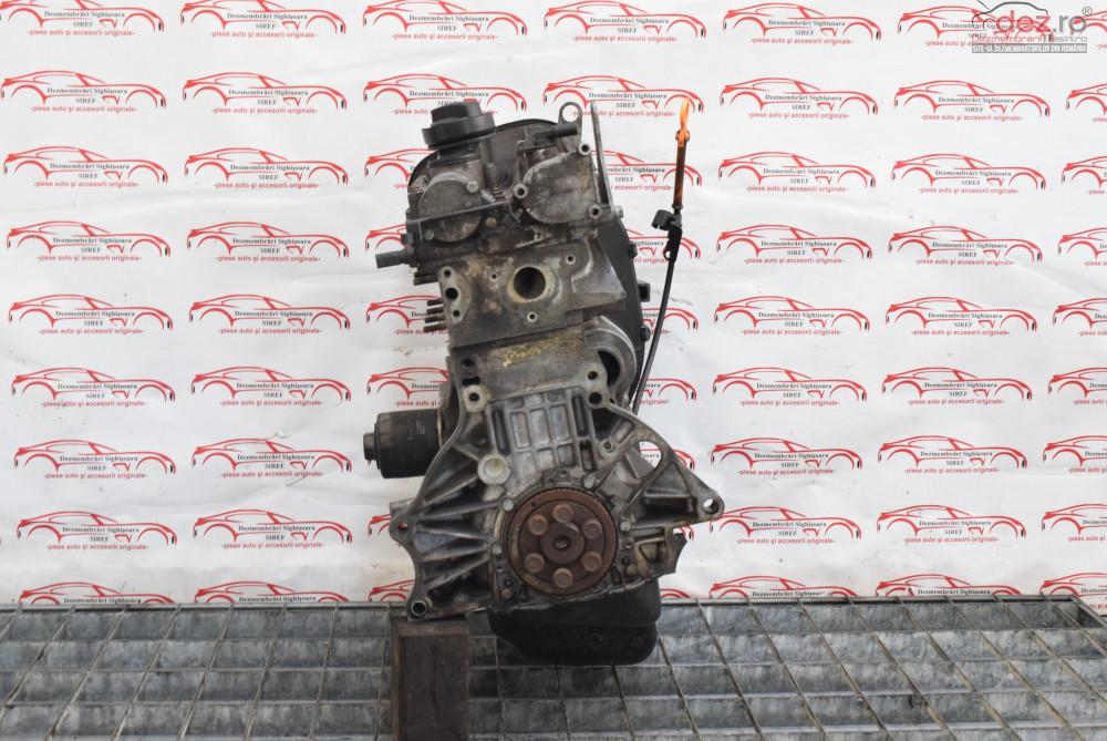 Motor Skoda Fabia 1 1 4 Aua 2000 580 Piese auto în Sighisoara, Mures Dezmembrari