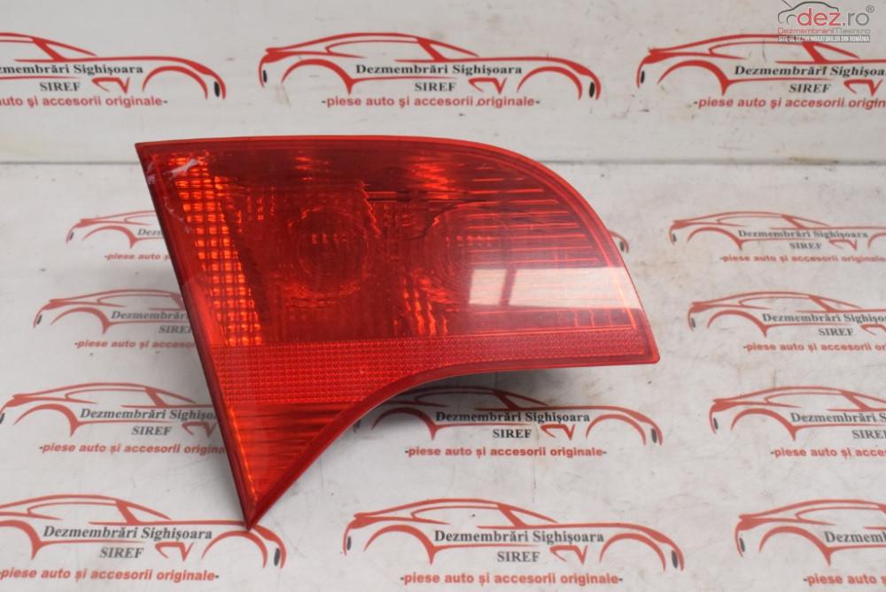 Stop Stanga Haion Audi A4 B7 2007 Combi 563 Piese auto în Sighisoara, Mures Dezmembrari