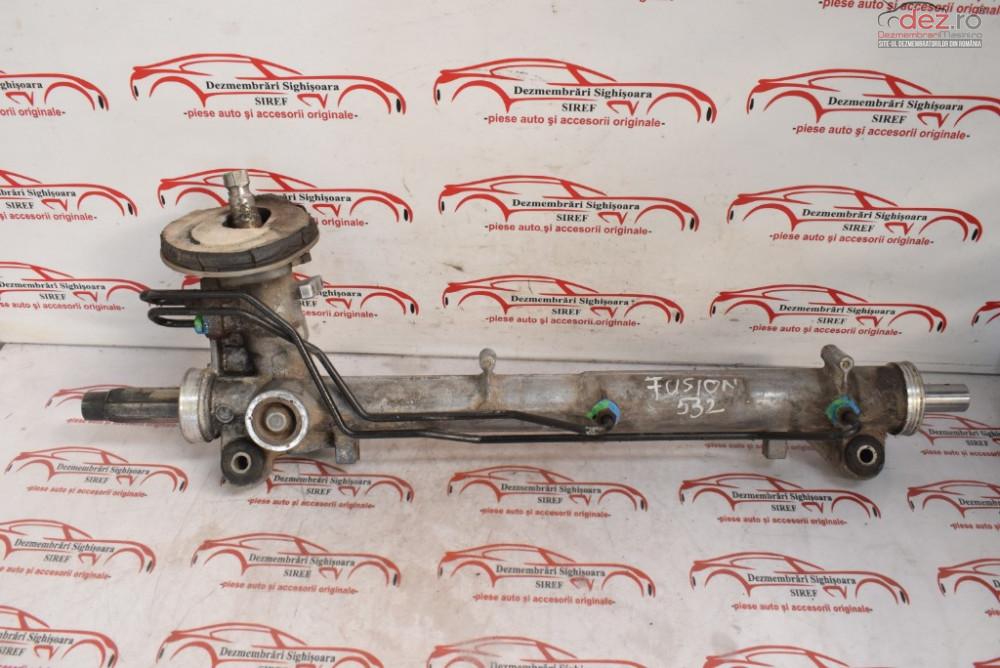 Caseta Directie Ford Fusion 1 4 Tdci 2003 2n1c3200ae 532 Piese auto în Sighisoara, Mures Dezmembrari