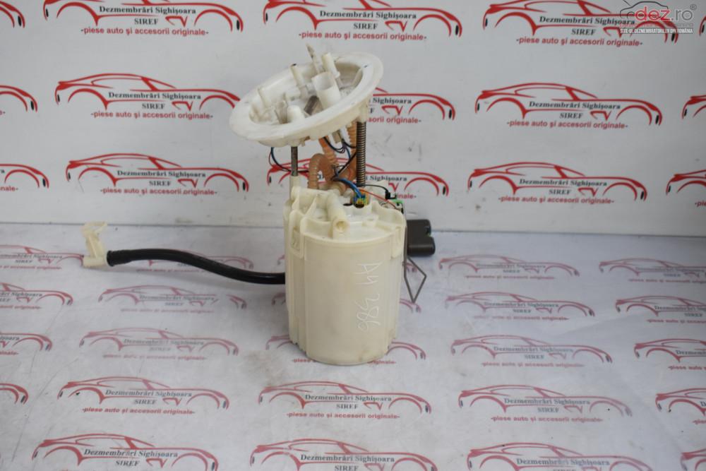 Pompa Combustibil Rezervor Audi A4 B8 2 0 Tdi 8k0919050 386 Piese auto în Sighisoara, Mures Dezmembrari