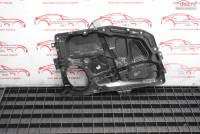 Macara usa Ford Fusion 2008 Piese auto în Sighisoara, Mures Dezmembrari