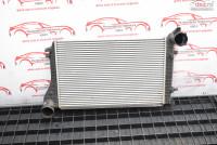 Radiator Intercooler Vw Caddy 1 9 Tdi Bls Avq Bkc 611 Piese auto în Sighisoara, Mures Dezmembrari