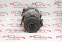 Compresor Clima Ssangyong Rexton 2 7 Xdi 2005 606 Piese auto în Sighisoara, Mures Dezmembrari