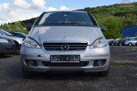 Bara Fata Mercedes A Class W169 2005 618 Piese auto în Sighisoara, Mures Dezmembrari